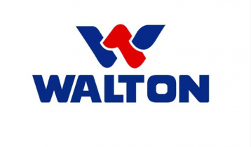 Walton share trade debuts Sept 23