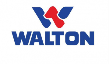 Walton's share trading begins with highest rate of Tk 378