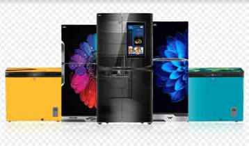 Walton sells 7 lakh fridge in May-July'20