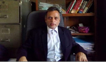 SC summons Yunus Ali Akhand, relieves for 2 weeks