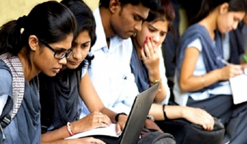 Subject-wise registration for HSC students starts Sunday