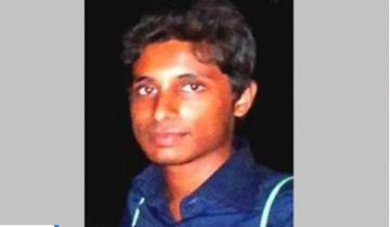 Verdict in blogger Washiqur murder case Tuesday