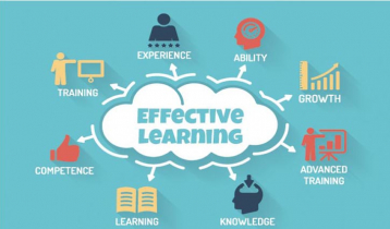 How universities can enhance learning methods!