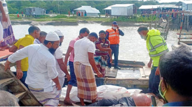 Speedboat capsize: 5 bodies recovered in Patuakhali