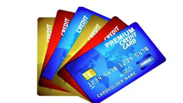 Interest rates on credit cards cannot be set above 20 pc: BB