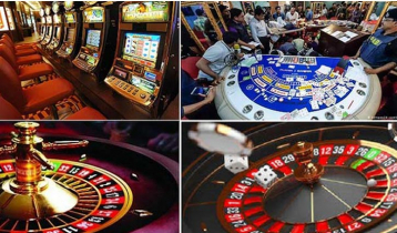 RAB declares to continue anti-casino drive