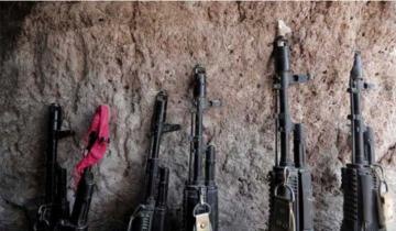 Armenia, Azerbaijan agree new ceasefire
