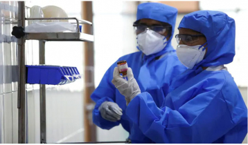 Coronavirus: Bangladesh reports 20 new deaths, 702 cases