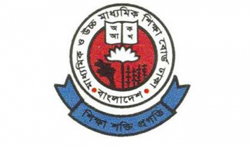 Dhaka Presidency College served show cause over irregularities