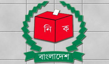 By-polls in Papul's constituency on April 11