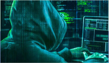 Financial institutions may face cyber attack