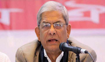 Fakhrul demands accurate figures of coronavirus infection, deaths