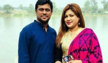 Sacked Jubo League leader Anis' wife secures bail