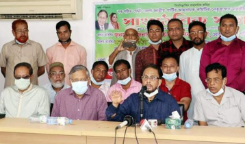 Govt not ready to fight against corona in winter: GM Quader
