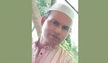 Man beaten to death in Lalmonirhat: Probe body formed