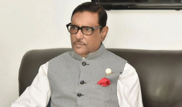 No need for intermediate excuses: Quader