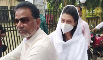 Will appeal to High Court, Minni's father