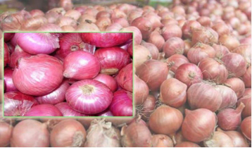 TCB to sell onions at Tk 30 from Sunday