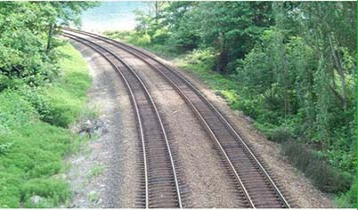 Navaron-Satkhira rail line: Bangladesh seeks loan from China