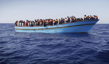 Rohingya refugees floating at sea: Bangladesh responds BBC report