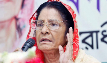 Rowshan for extreme stance of state against rape