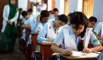 Short syllabus for SSC released