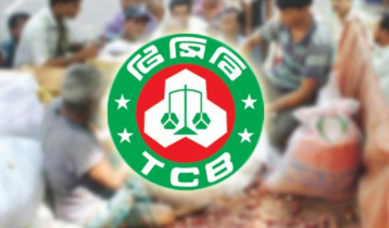 TCB to sell potatoes at Tk 25 per kg from Wednesday