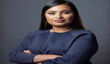 Threats to Bangladeshi councilor candidate in New York
