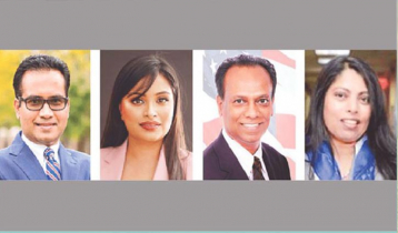 Four Bangladeshis defeated in New York City Council election