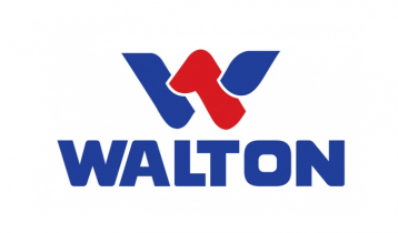 Walton Hi-Tech Industries upgraded to 'A' category in capital market