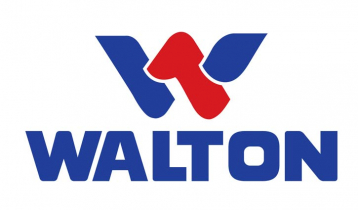 Walton becomes the second-largest listed company