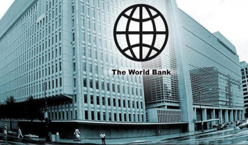 WB to lend Bangladesh 65 lakh dollar to educate slum children