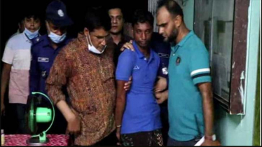 Woman tortured in Noakhali, two arrested