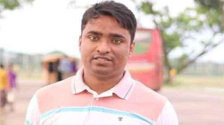 MC college gang-rape: Rabiul arrested