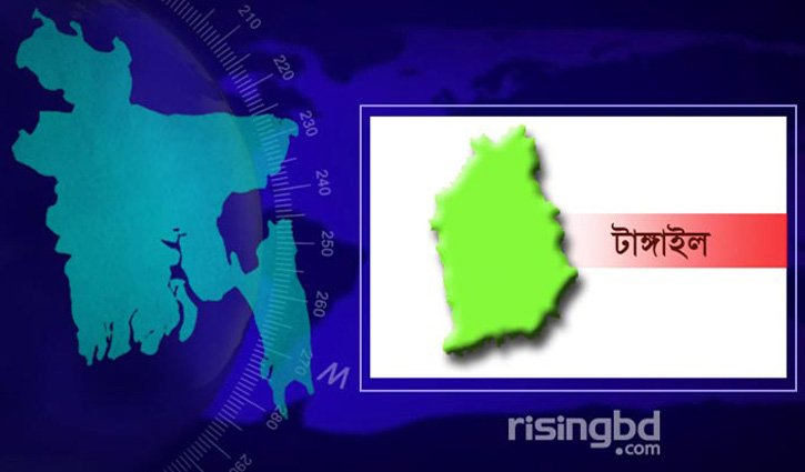 6 get life term for killing man in Tangail