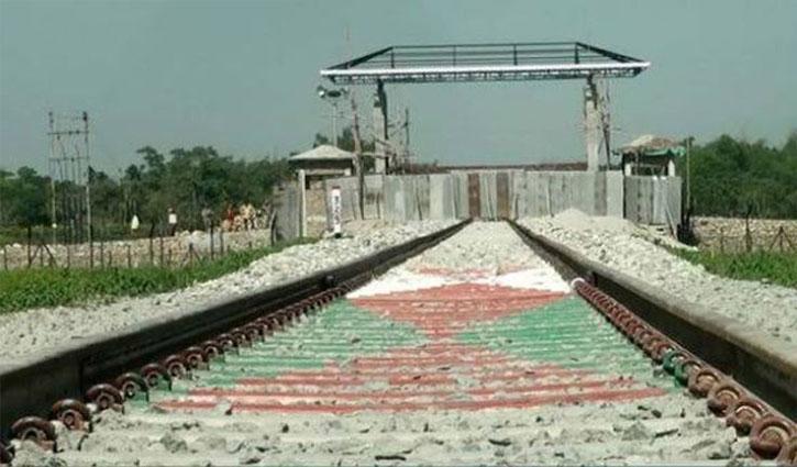 Dhaka- Siliguri train service to start from March 26