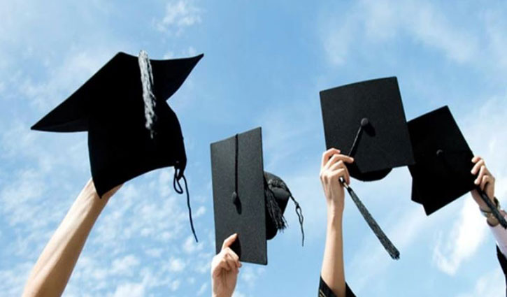 'Ensuring proper management of university is urgent'