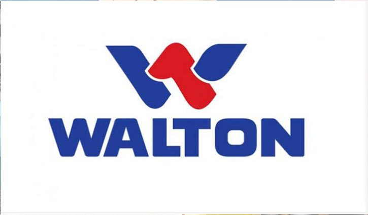 Walton in the list of billion-dollar companies