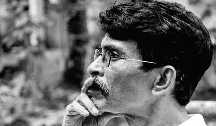 Death of writer Mushtaq: BASAD wants judicial probe