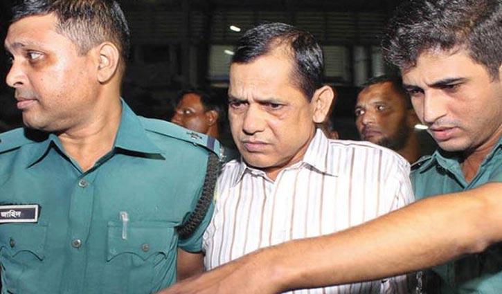 ACC flies petition seeking bail cancellation of Bazlur Rashid