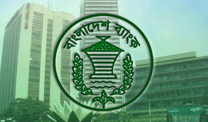Combined recruitment test of 7 banks postponed