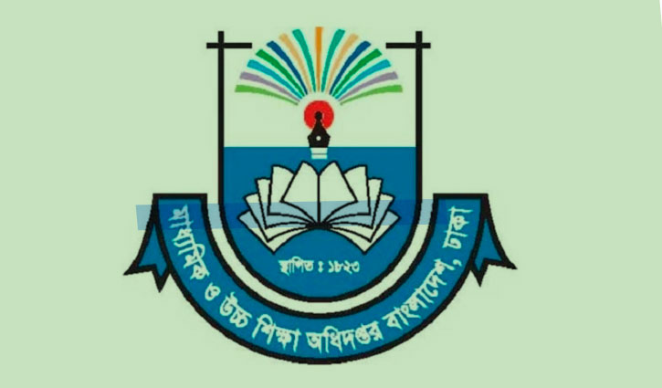 Restrictions on entering outsiders in all colleges