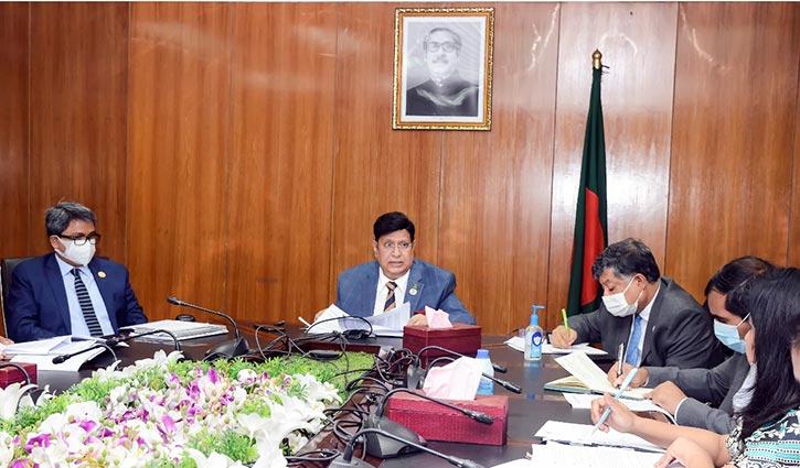 PM to deliver in virtual UN session