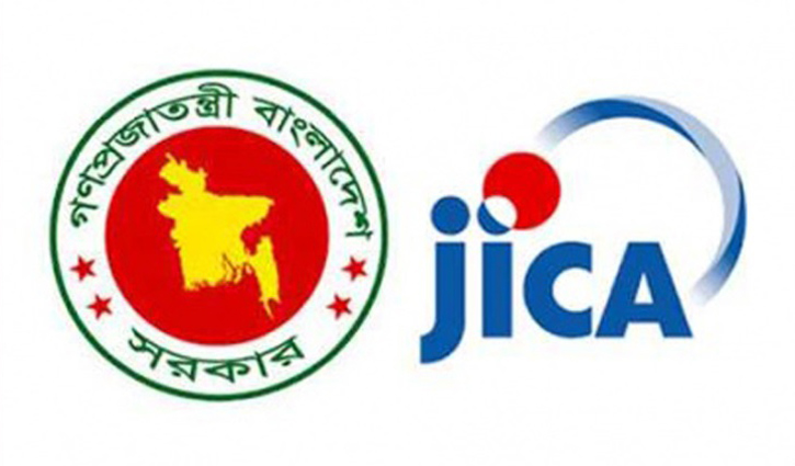 JICA to give Bangladesh 50cr US dollar for vaccine