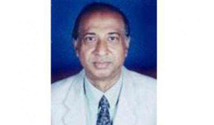 Journo Balu killing: Five get life term in explosive case
