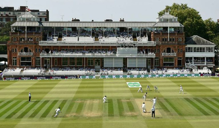 Test Championship final deferred due to IPL!