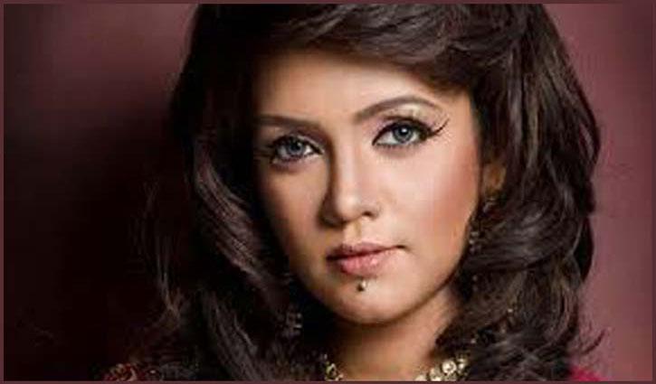 Singer Mila gets bail after surrender