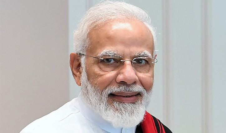 Foreign secy set to fly for Delhi to finalise Modi's visit