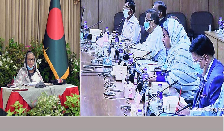 Decision implementation rate in cabinet decreases by 12%