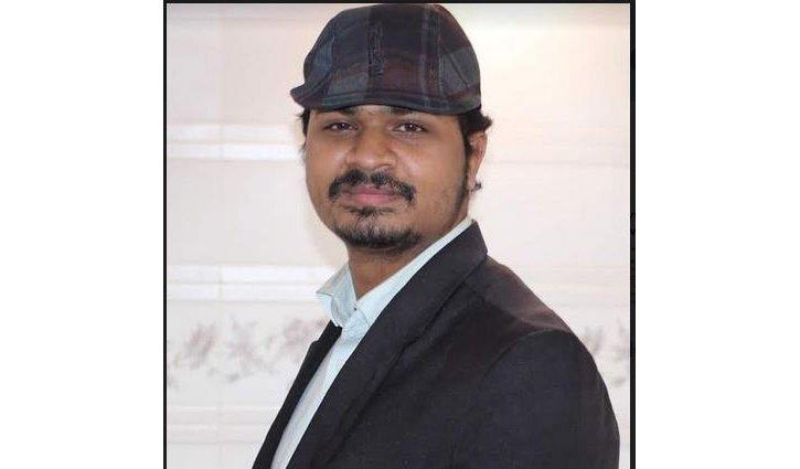 Journalist Mujakkir murder: PBI yet to detain killers